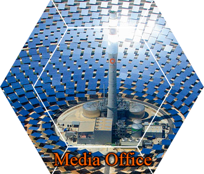 Media and website services by Renewable.Media